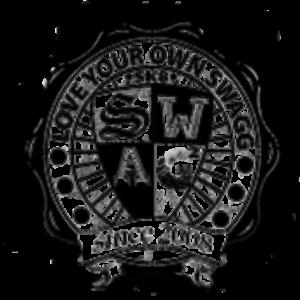 cropped-LYOS-Swagg-black-logo.png