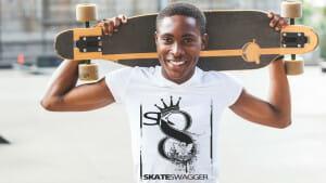 Skate-King-Slider-base