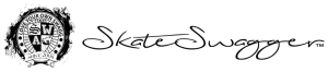 skateswagger-2015_800x175