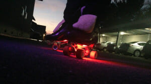 LED-skate-lights-background