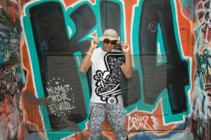 Rat-134-swagg-guy