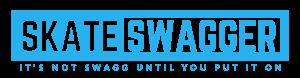 Long-Blue- SkateSwagger Logo 2018 v2